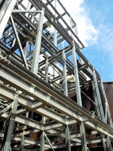 会社設立と建設業の社会保険未加入対策