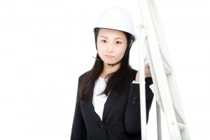 解体工事を行う場合の法規制ってどうなの?
