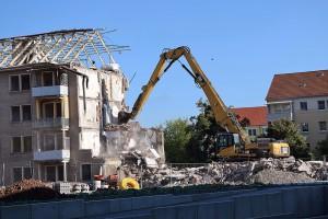 demolition-1753681_960_720